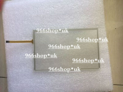 For XTOP07TW-LD-EH  Touch Screen Glass Panel