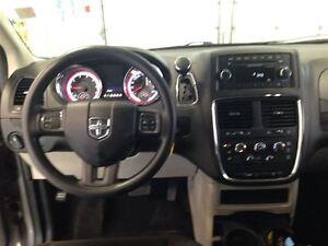 2014 Dodge Grand Caravan SE  STOW & GO  CRUISE CONTROL  A/C  77, Cambridge Kitchener Area image 19