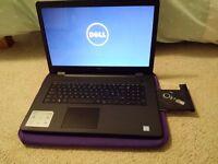 Dell Laptop Inspiron 17 5000
