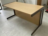 Desk / Craft table