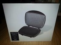 Health Grill 2000 W Boxed