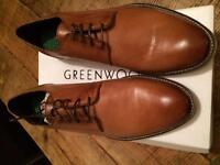 Brand New Men's Shoes - Unworn
