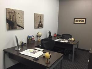 Customized office in West Island West Island Greater Montréal image 7