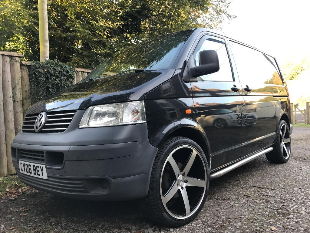 Vw t5 deals zo skin care coupons vw transporter manual gearbox problems pdf download find great deals on ebay for vw transporter t5 panel van and vw transporter t5 fandeluxe Choice Image