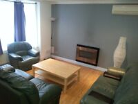 Spacious 2 Bed Ground Floor Apartment, close to Town Centre, Train Station, Available Now, No DSS