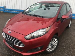 2014 Ford Fiesta SE *HEATED SEATS*