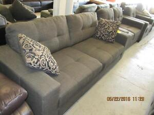 Sofa ,and Chair