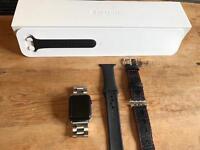 Apple watch 2, smartwatch