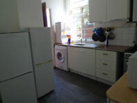 4 bed terraced house to rent