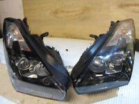 Nissan GT-R headlamp,Nissan,gtr,gt-r,skyline,Nissan gtr,