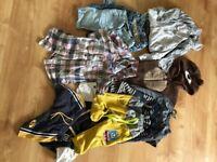 Kids clothes sale bundle 2 -4 age