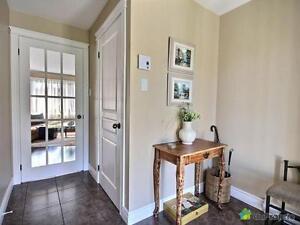 339 000$ - Bungalow à vendre à Cantley Gatineau Ottawa / Gatineau Area image 2
