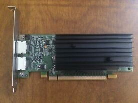 Nvidia quadro 295