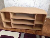TV unit for sale, only £10