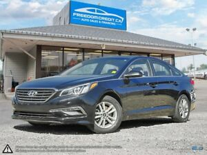 2015 Hyundai Sonata GL LOADED WITH FEATURES