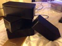 Mauvi Bluetooth Speaker 🔊
