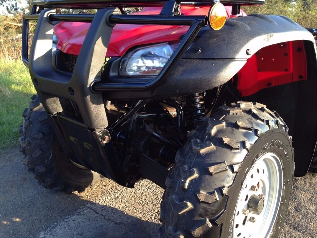 4x4 Quad Honda. 2009 Arctic Cat 400-1000 4x4 Atv Workshop Manual Download  DIY service repair ...