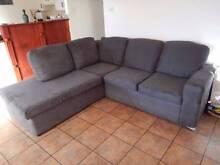 Various furniture Jannali Sutherland Area Preview
