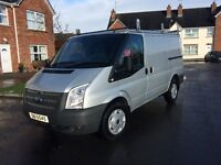 L👀K 2012 TRANSIT WITH FULL PSV WELL LOOKED AFTER VAN (ELECTRICIAN) ANY TEST WELCOME 6️⃣7️⃣5️⃣0️⃣ONO