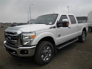 2012 Ford F-350 -