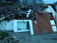 Free wood £000.00p