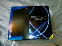 Ps2 plus games and accessories