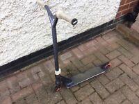 Stunt Scooter for sale in Ilkeston