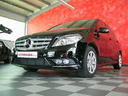 Mercedes-Benz B 180 CDI BlueEFFICIENCY / Navi./ KD-MB / 1.Hand