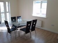 Perivale - Alperton - Wembley 2 bedroom flat for rent close to Tube station and A40