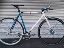 Charge Cooker Single Speed/fixie (small) bicycle