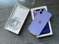 iPhone 12 mini 64gb unlocked. Brand new, never used