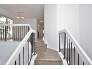 Rooms For Rent In A Newly Renovated House In Martindale
