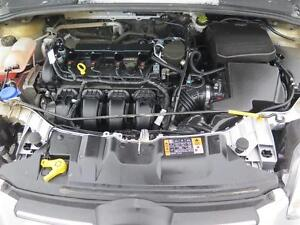 2014 Ford Focus SE! Heated Seats! Bluetooth! London Ontario image 18