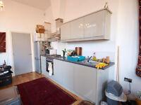 Incredible & massive 465sqft studio/1 bed apartment set inbetween Finsbury Park & Archway