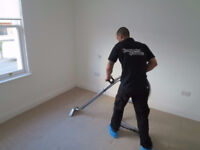 Carpet Cleaning ~ Mattress Cleaning ~ Upholstery Cleaning Anywhere in Ealing