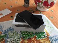 I phone6