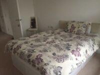 Renting A Double Room in Rainham