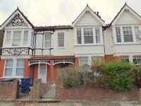 A magnificent character filled family home in the catchment area of Little Ealing Primary School