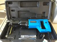 Power Tools really Good Condition including Laser Level Set