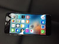 iPhone 6s 64gb for sale on EE