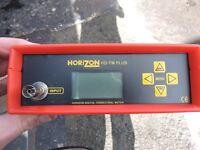 HORIZON HD-TM PLUS COST OVER £500