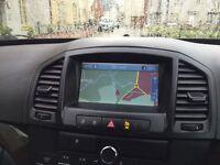 Vauxhall Insignia 2.0 ecoFLEX Diesel Estate 2011 FSH Sat Nav 1 Former Keeper