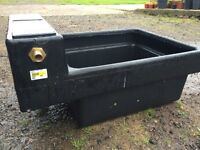 JFC DT10 water trough - never used