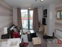 2 bedroom flat in Skyline, 165 Granville Street , Birmingham