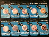 Popsocket £3 each