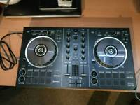 Pioneer DDJ-RB (with license)