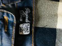 Original denim Jeans