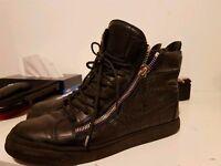 Giuseppe Zanotti men shoes
