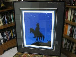 """""""Nightwatch"""" by Opie"""