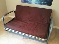 IKEA Sofa Bed Futon